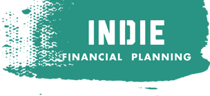 Indie Financial